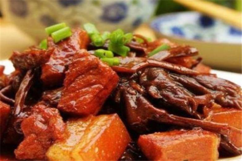 亚洲烧肉公司加盟