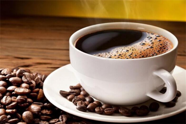 山堤咖啡加盟