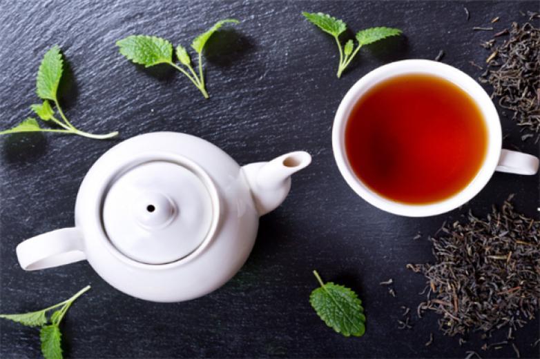 天士力普洱茶珍加盟