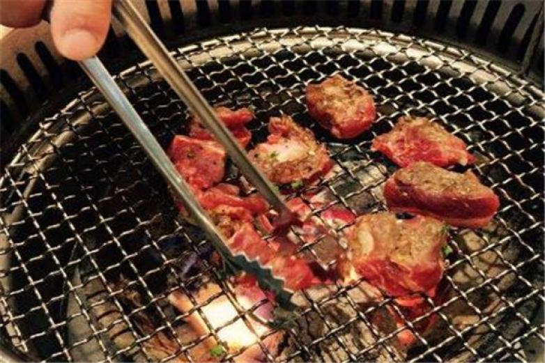 悟空酒場烤肉加盟