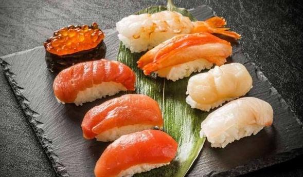 关谷寿司和元兆寿司哪个好