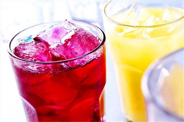 奉茶茶恋花是业内知名的品牌