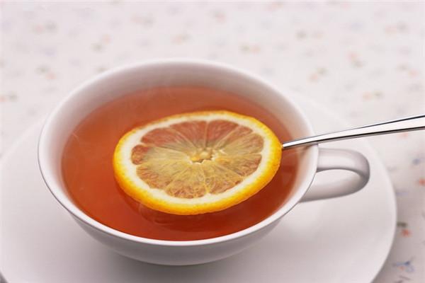 水果茶项目适合创业者们运作