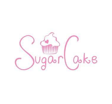 Sugarcake