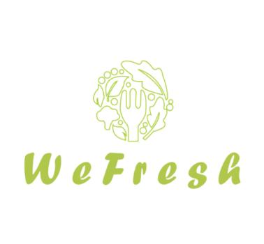 WeFresh
