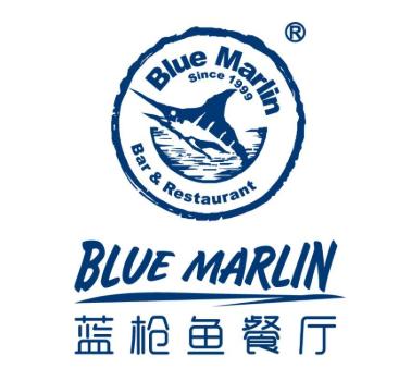 蓝枪鱼西餐酒吧