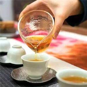 城墻老茶館