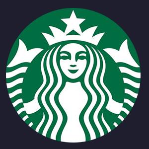 星巴克臻选咖啡