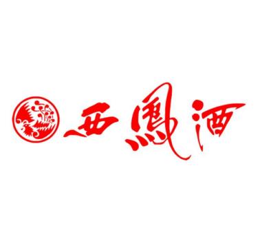 国花瓷西凤酒