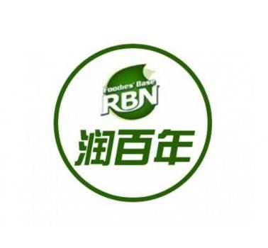 润百年量贩式火锅超市