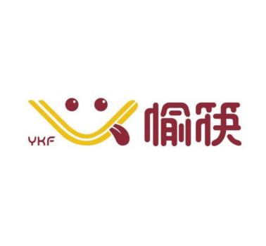 愉筷剁椒魚頭