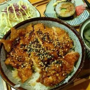 南京吃货大食堂