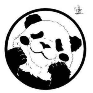 北京白熊咖啡厅