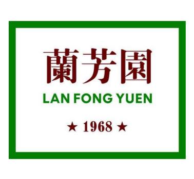 香港兰芳园奶茶