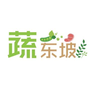蔬东坡水果超市