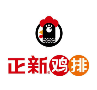 上海正新炸鸡排