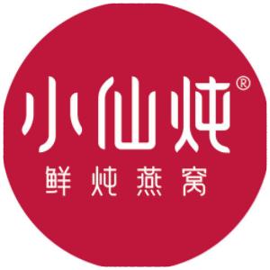 小仙炖燕窝营养餐