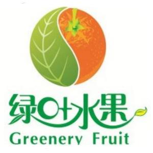 绿叶水果超市