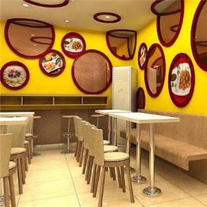 小野兽西餐厅