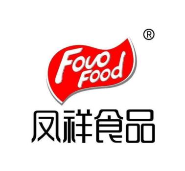 凤祥食品自助烧烤