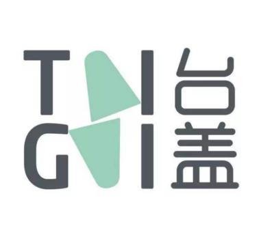 台湾台盖奶茶
