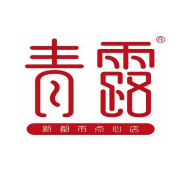 南京青露馒头