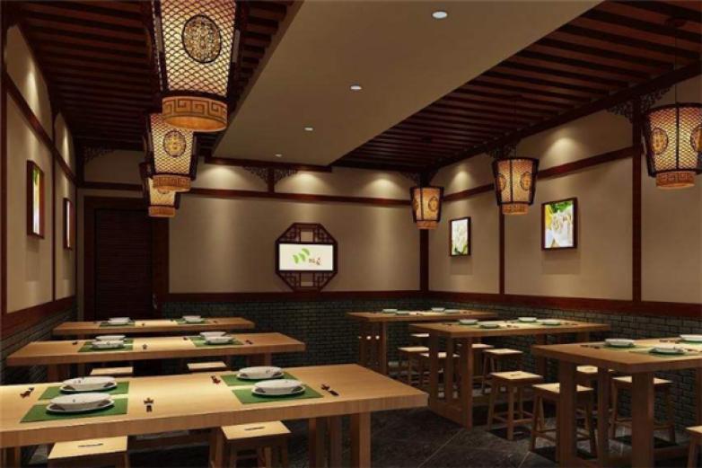老虾公烧汁虾米饭加盟