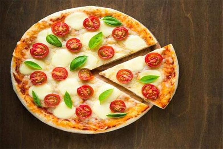 动不动就披萨加盟