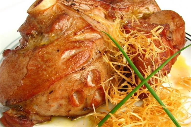 哈特波波巴西烧烤餐厅加盟