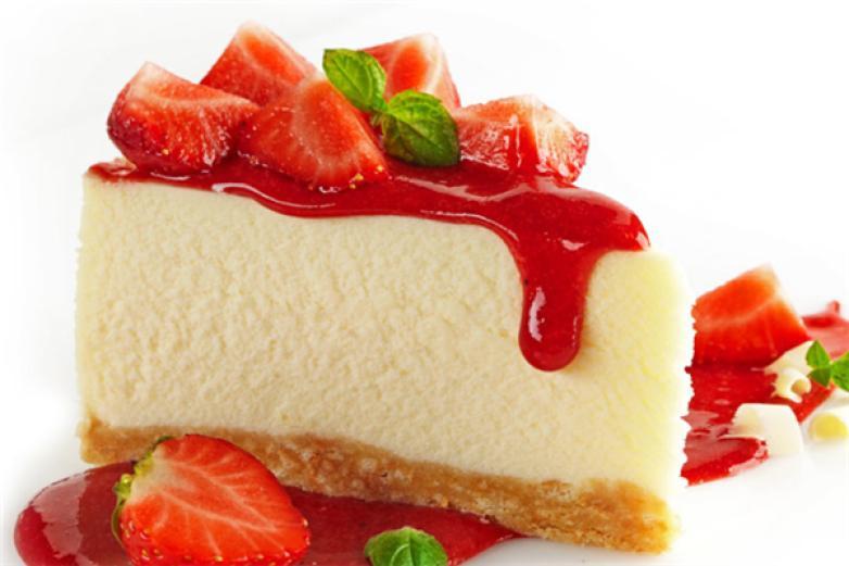 紅磨坊蛋糕加盟