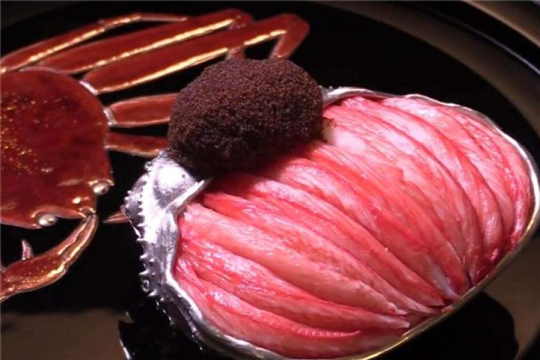 西村日本料理加盟