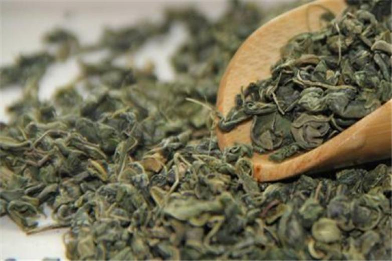 敦煌罗布麻茶加盟