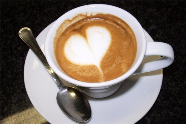喵球女仆咖啡厅加盟