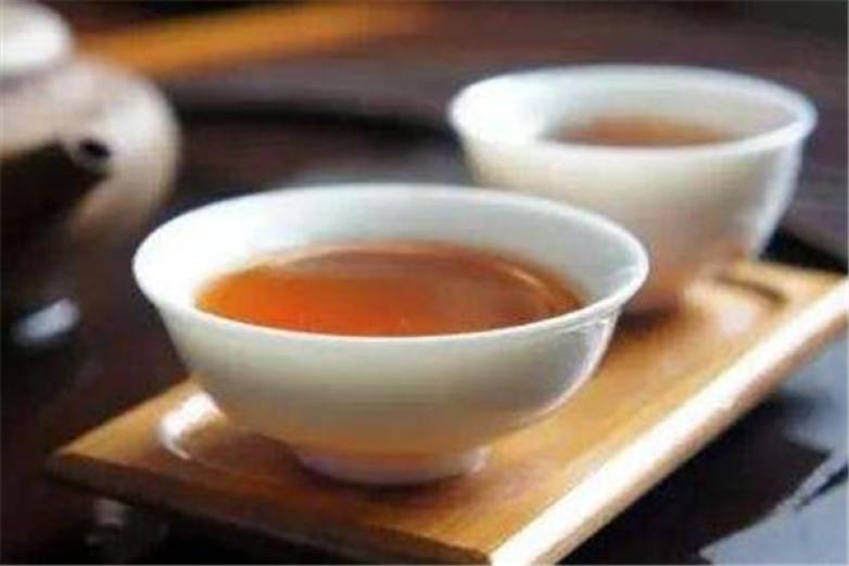 城墻老茶館加盟