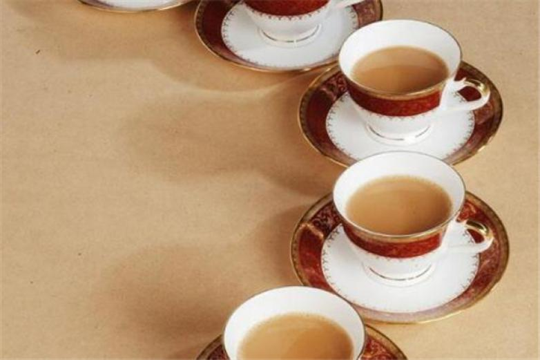 Papapa女仆咖啡屋加盟