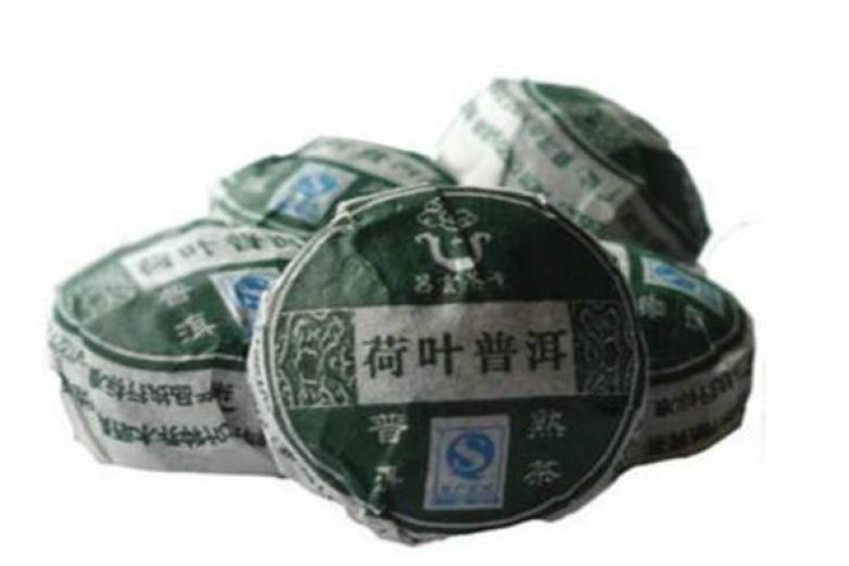 昌云普洱茶加盟