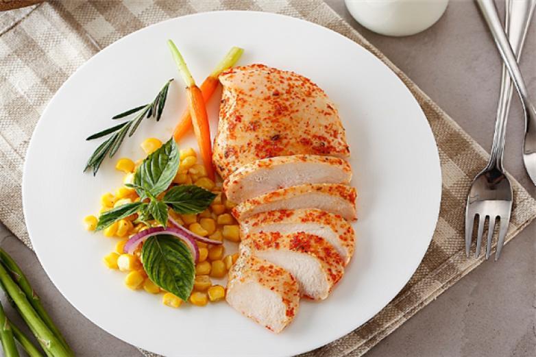 健身营养餐加盟