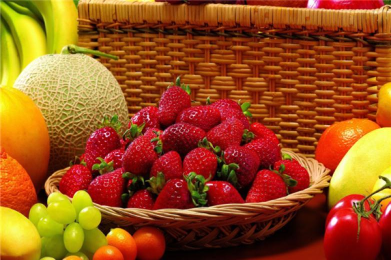 王段兴龙水果加盟