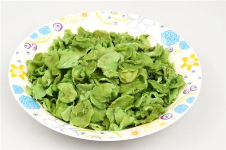 万银蔬菜食品加盟