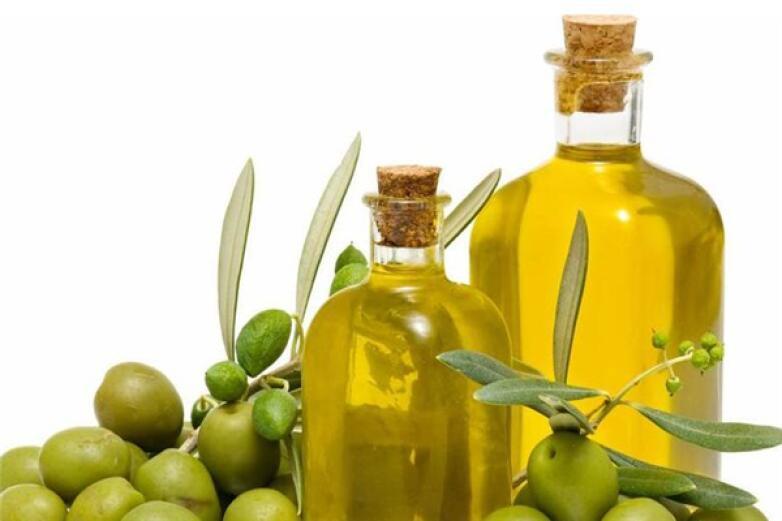 初榨橄榄油加盟