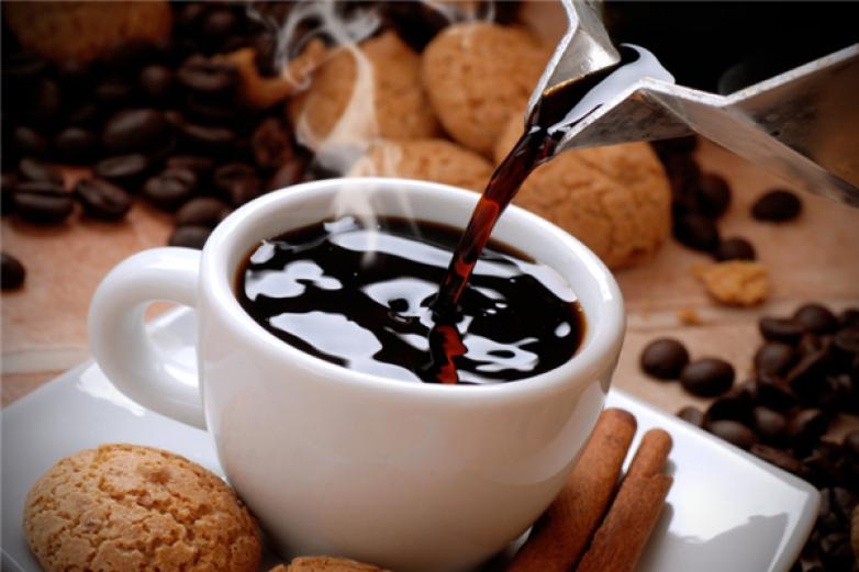 廣州女仆咖啡廳加盟