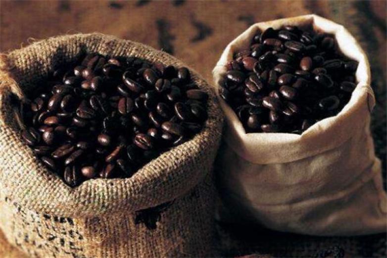 上海连咖啡加盟