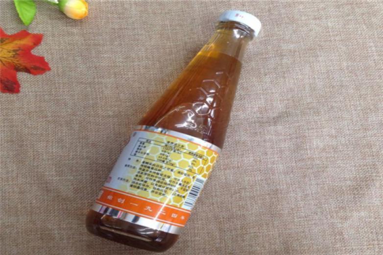 百花蜂蜜甜品加盟