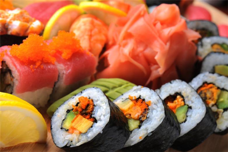 佐助寿司加盟