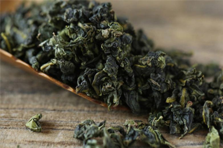 森舟茶叶加盟