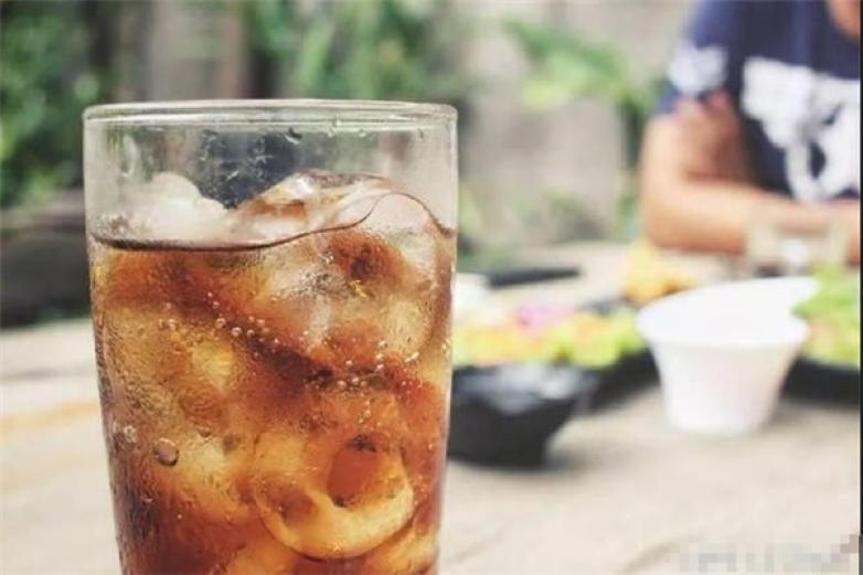 长岛冰茶加盟