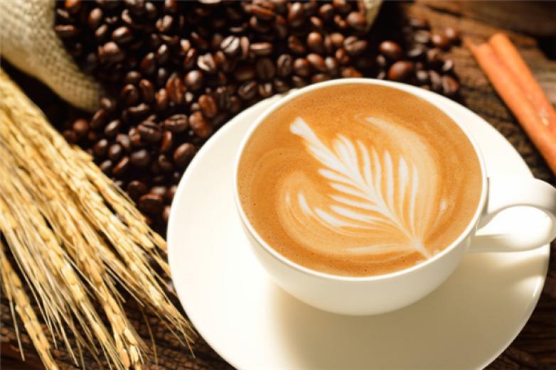 佐拉咖啡酒吧加盟