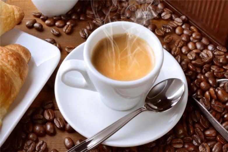 佐岸咖啡加盟