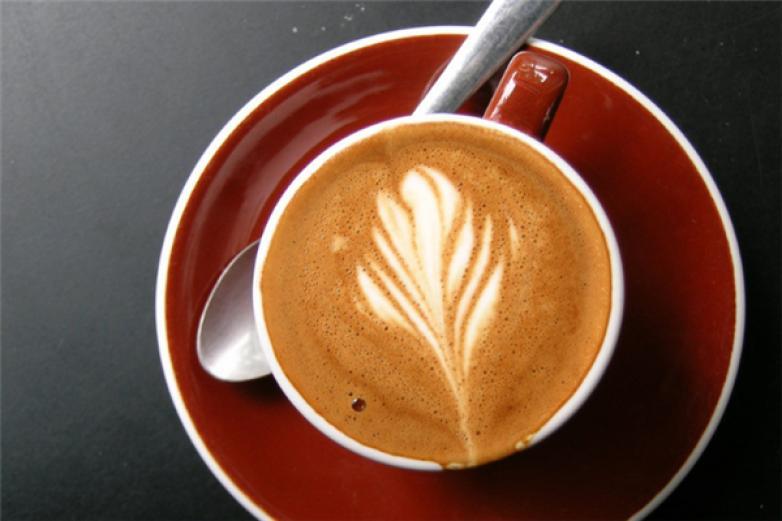 左佐咖啡屋加盟