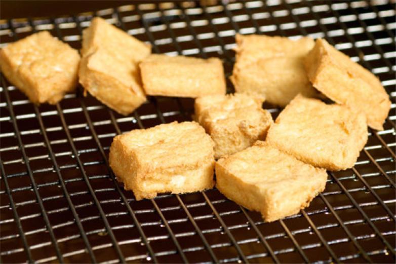 长沙豆腐加盟